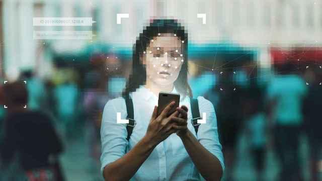 """""""El anonimato en las redes es un derecho y la identidad digital, una herramienta"""""""