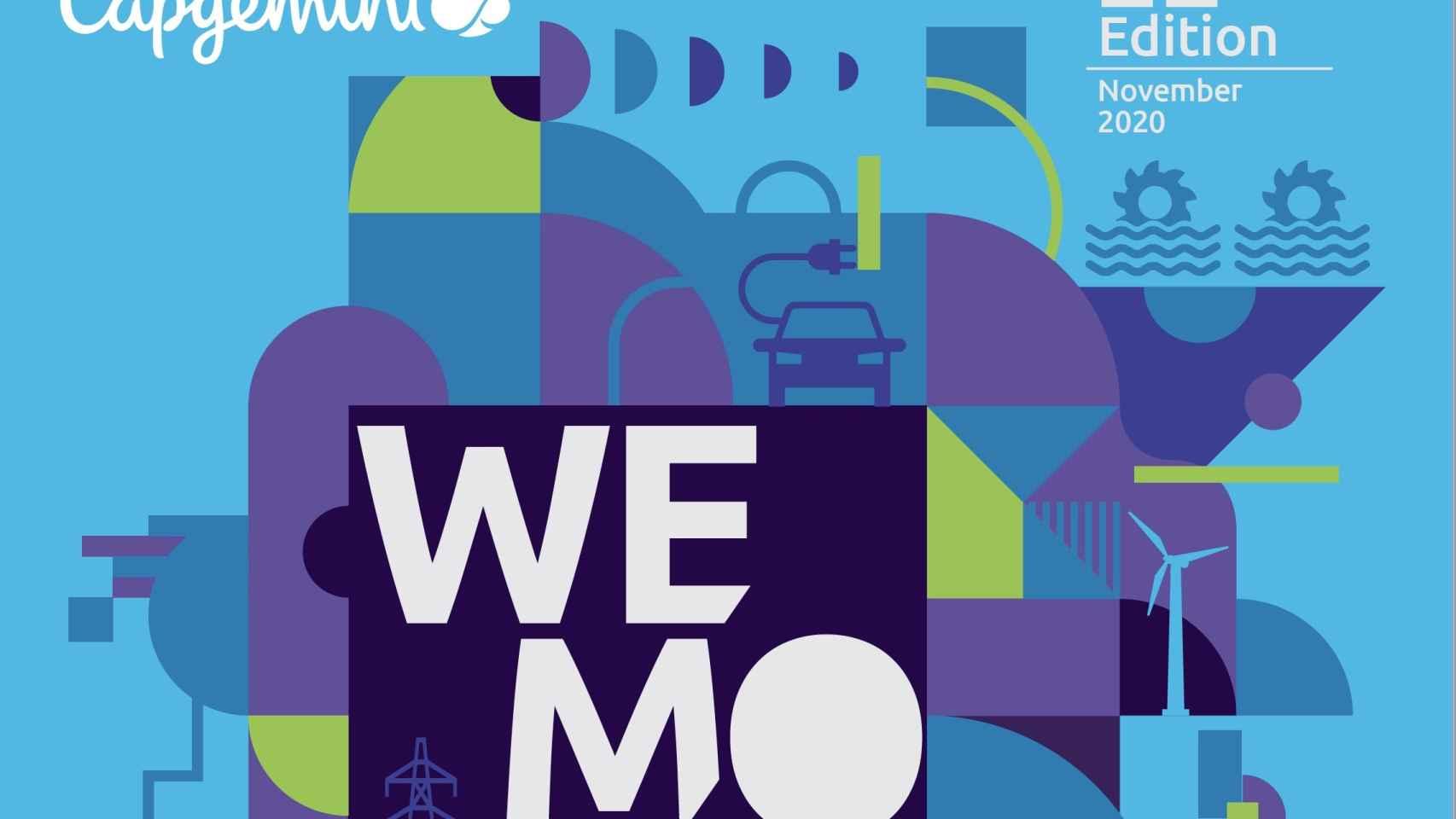 La UE deberá financiar las renovables con los impuestos al diésel y al carbón en 2021