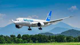 Rescate de Air Europa: así queda el nuevo escenario para renegociar la compra por parte de iberia