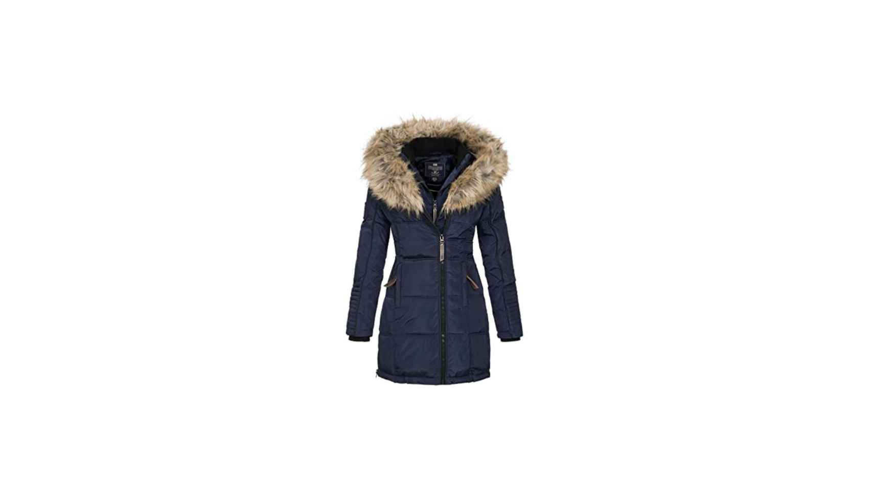 Geographical Norway Belissima