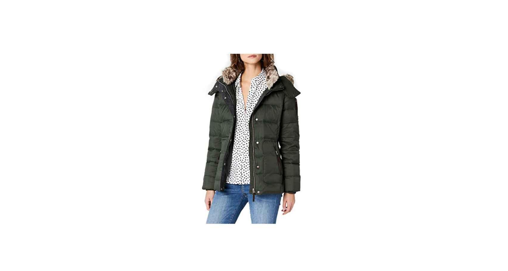 Esprit chaqueta