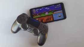 La app de PlayStation se renueva antes del lanzamiento de la PlayStation 5