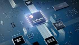 Primeros datos del Snapdragon 875: así será la bestia de Qualcomm para 2021