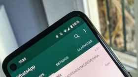 El modo vacaciones de WhatsApp vuelve a aparecer en la aplicación