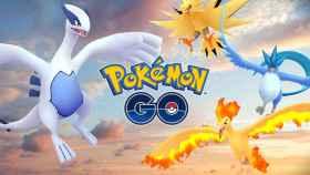 Pokémon GO sigue batiendo récords en plena pandemia