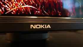 Así son las nuevas teles de Nokia que podrían llegar a España
