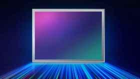 Samsung estrena sensor ToF para luchar con el Lidar de Apple