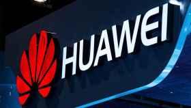 ¿Qué pasa con Huawei tras las elecciones de Estados Unidos?