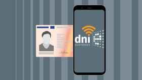 DNI en el móvil: España prepara el camino con una nueva app