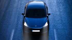 'Cazafantasmas' para que Mobileye y Tesla no 'vean' objetos irreales
