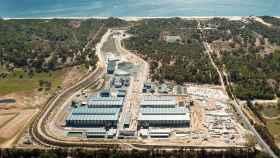 Técnicas Reunidas vende el 80% de Eurocontrol por 25 millones y plusvalías de 10 millones