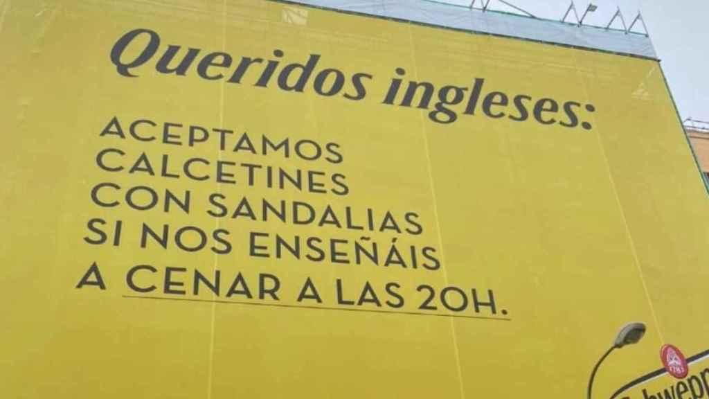 Así es cómo Schweppes hará que los españoles adelanten su cena a las 20 horas