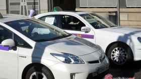 Manifestacion-taxistas-autonomos-15-noviembre-6