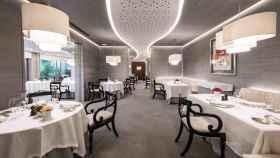Zalacaín: Cierra el primer restaurante tres estrellas Michelin de España