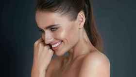 Carbon Peel Flash: el tratamiento de belleza que te devuelve la juventud pérdida del rostro