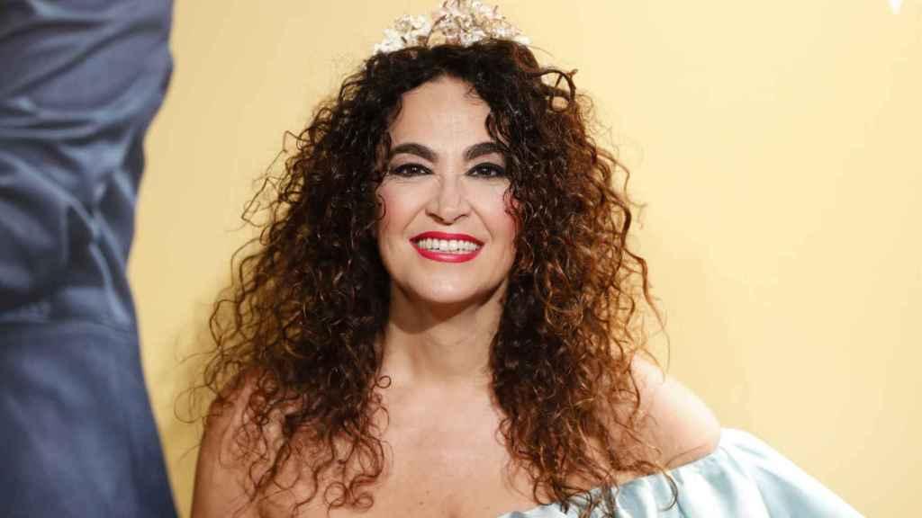 Cristina Rodríguez da el salto a Antena 3 tras una prolífica etapa en Mediaset.