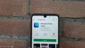 Qué hacer si Amazon Prime Video no funciona en Android