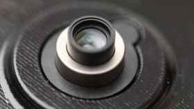 La impresionante cámara de Xiaomi que querrás en tu próximo móvil