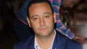 Ezequiel Sánchez Férnández