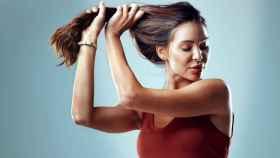 Las mejores soluciones y productos especiales para el cabello extrafino