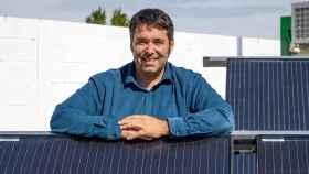 Paneles solares híbridos capaces de aprovechar el 89% de su energía