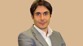 Narciso Vega.