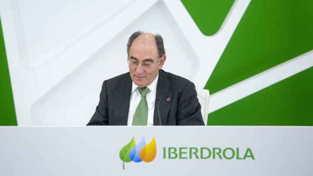 Capital Markets Day 2020 Iberdrola 2