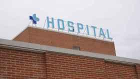 hospital_de_medina_del_campo