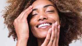 Este es el secreto 'beauty' para reducir el temido 'maskné' y eliminar las cicatrices del acné.