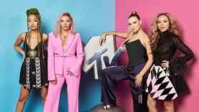 Los MTV EMAs 2020 serán este domingo 8 de noviembre.