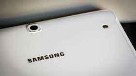 La Galaxy Tab S2 se actualiza 5 años después de su lanzamiento