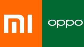 Xiaomi y OPPO aumentan sus ventas en España a lo bestia