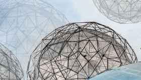 Tecnología empresarial: ¿qué es la economía de plataformas?