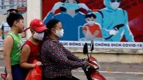 Vietnam ha conseguido contener la expansión del virus.