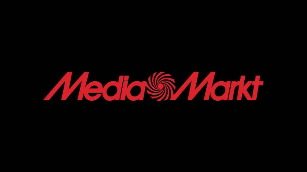 Black Friday en Media Markt.