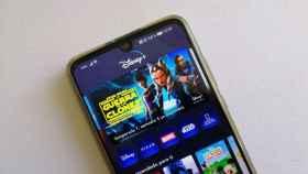 Qué hacer si Disney+ no funciona en tu móvil Android