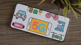 ¿Merece la pena comprar un móvil 5G en España ahora mismo?