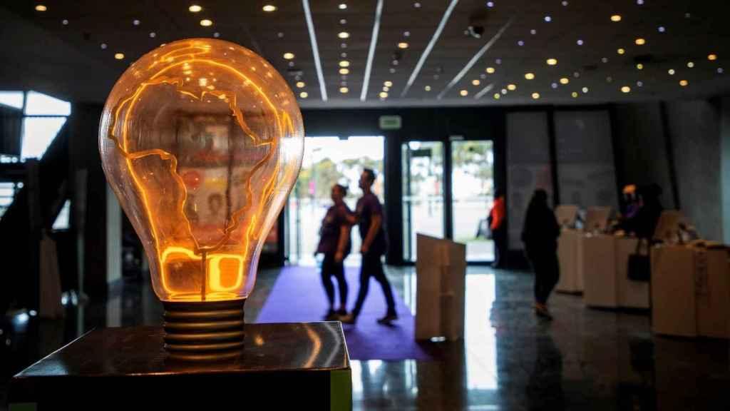 África: la innovación desigual