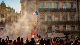Gaia-X ha pasado de ser un aliciente económico a una cuestión geopolítica clave para Europa en tiempos 'cloud'