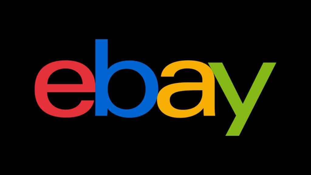 eBay en el Black Friday