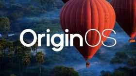 El nuevo sistema operativo basado en Android de Vivo llegará en breve