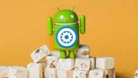 Si tienes un teléfono Android antiguo millones de webs dejarán de funcionar en 2021