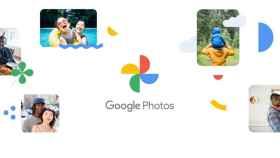 Google Fotos quiere aprender aún más de tus fotos, y tendrás que contárselo tú
