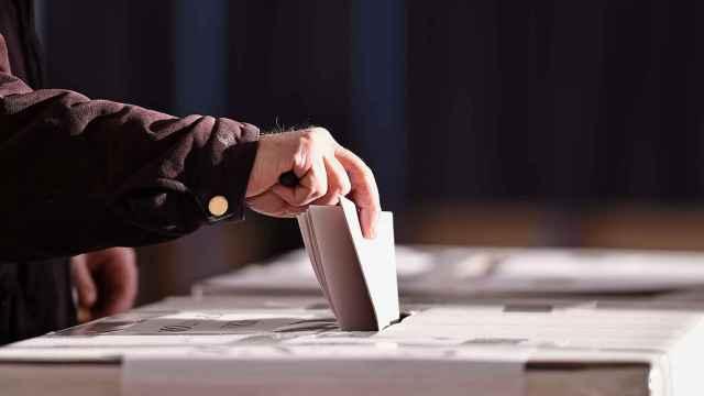 ¿Por qué no triunfa el voto online?