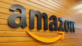 Bruselas acusa a Amazon de abusos monopolísticos