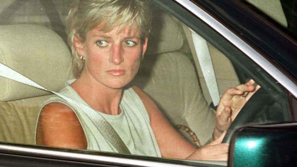 La exmujer de Carlos de Inglaterra podría haberse visto presionada por las pruebas falsas  que le mostró el periodista.