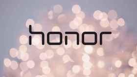 Huawei venderá Honor por más de 15.000 millones de dólares