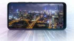 El Samsung Galaxy M11 llega oficialmente a España