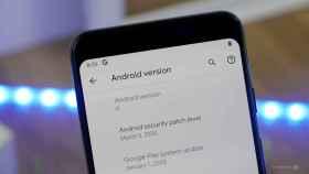 Android 11 permite grabar llamadas de voz con una app que no es para eso