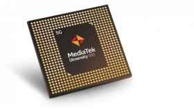MediaTek Dimensity 700: un procesador 5G para la gama media más modesta